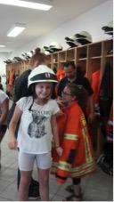 Feuerwehr3