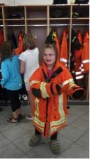 Feuerwehr4